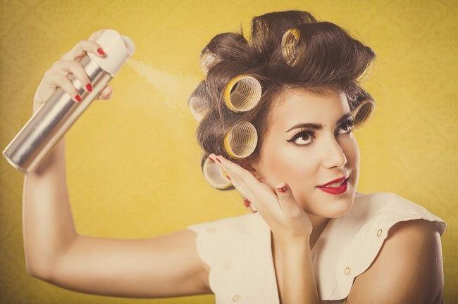 hair-raising-hairspray